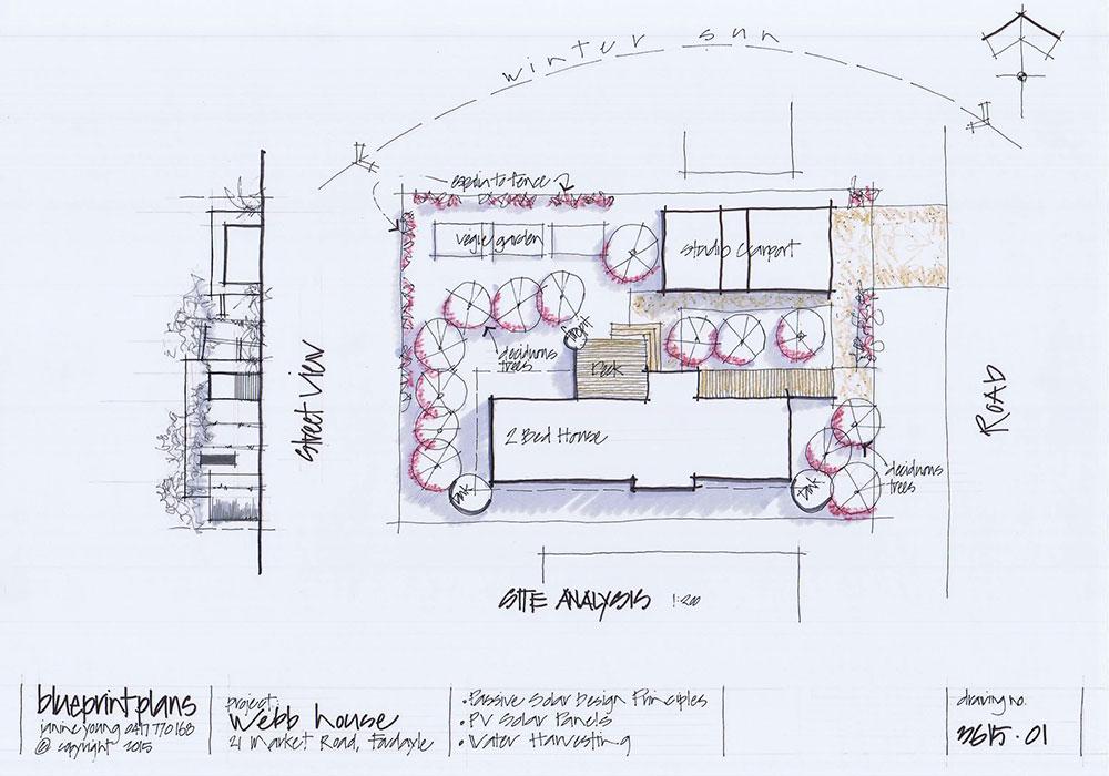 Building design blueprint plans affiliations malvernweather Image collections